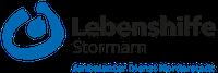 Ambulanter Dienst Norderstedt Logo